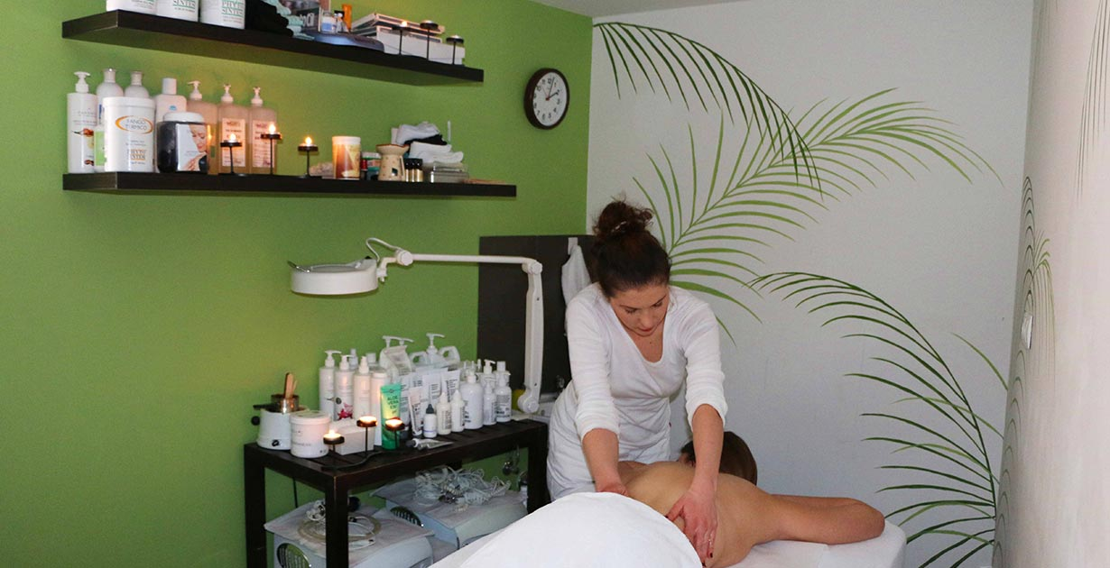 Rijeka masaže erotic massage